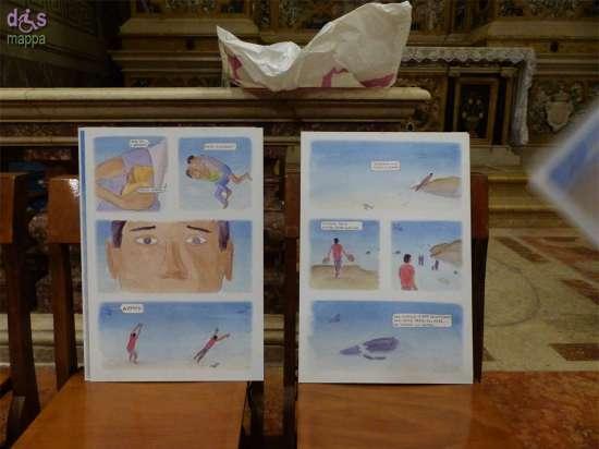 20141101 Luca Serasini Comic Novel Lampedusa 59