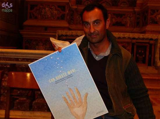 20141101 Luca Serasini Comic Novel Lampedusa 61