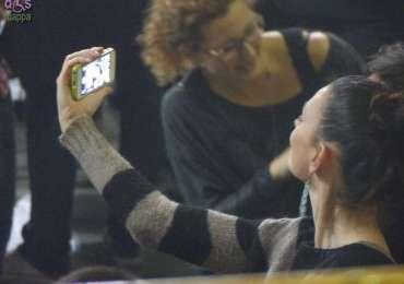 20141115 Selfie concerto Subsonica Verona 72