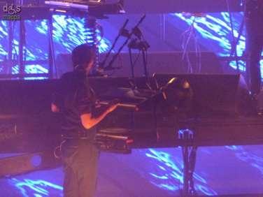 20141115-concerto-subsonica-verona-223_15624341737_o