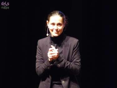 20141116 Elisabetta Garilli Ninne nanne Verona 35