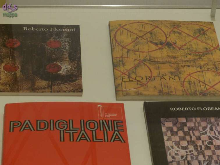 20150103 Roberto Floreani Citta ideale Verona 276