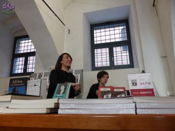 20150308 Mostra Tina Modotti Scavi Scaligeri Verona 772