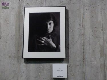 20150308 Mostra Tina Modotti Scavi Scaligeri Verona 781