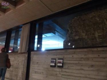 20150308 Mostra Tina Modotti Scavi Scaligeri Verona 819