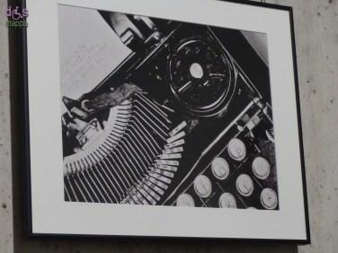 20150308 Mostra Tina Modotti Scavi Scaligeri Verona 850