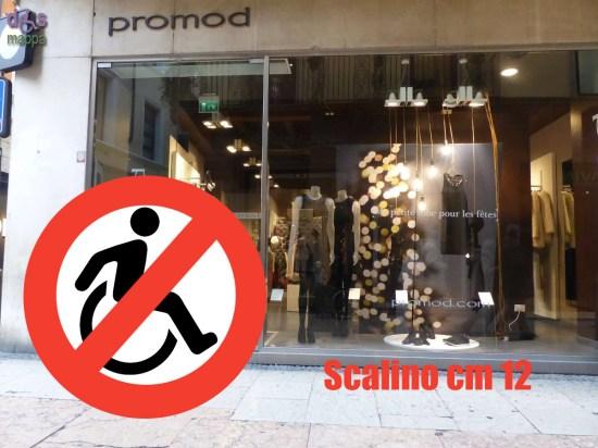 22-Promod-via-Mazzini-Verona-Accessibilita-disabili