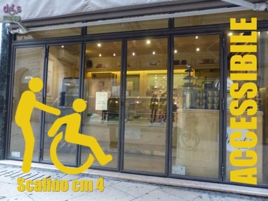 24-Venchi-via-Mazzini-Verona-Accessibilita-disabili
