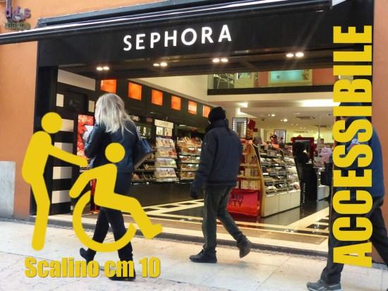 36-Sephora-via-Mazzini-Verona-Accessibilita-disabili
