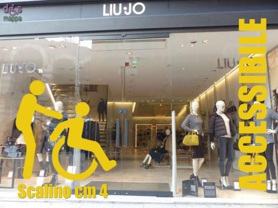 42-Lui-Jo-via-Mazzini-Verona-Accessibilita-disabili