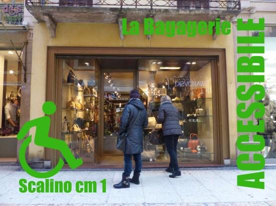 48-Bagagerie-via-Mazzini-Verona-Accessibilita-disabili