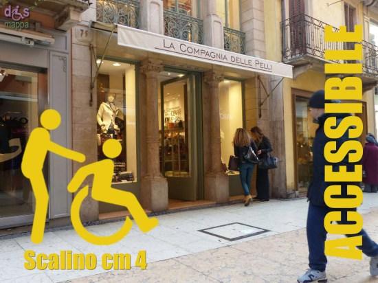 49-Compagnia-pelli-via-Mazzini-Verona-Accessibilita-disabili