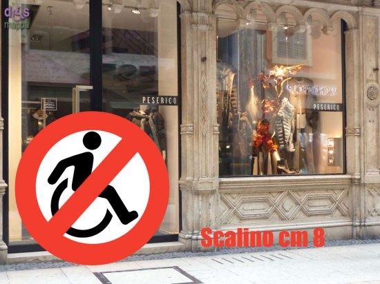 52-Peserico-via-Mazzini-Verona-Accessibilita-disabili