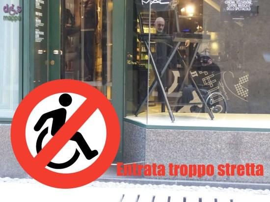 54-Mac-via-Mazzini-Verona-Accessibilita-disabili