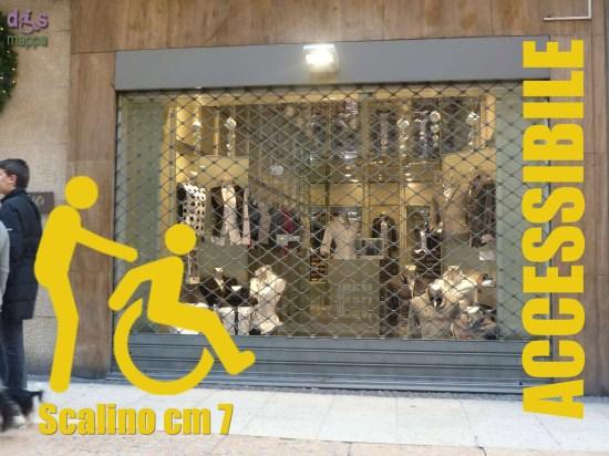 56-Nara-via-Mazzini-Verona-Accessibilita-disabili