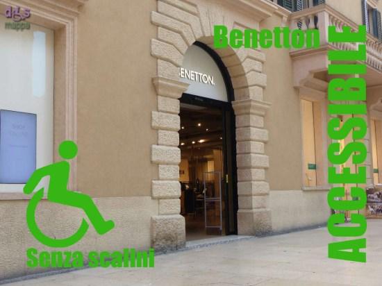 64-Benetton-via-Mazzini-Verona-Accessibilita-disabili