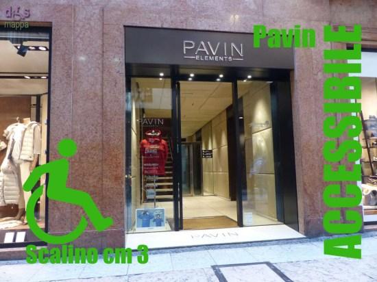 67-Pavin-via-Mazzini-Verona-Accessibilita-disabili