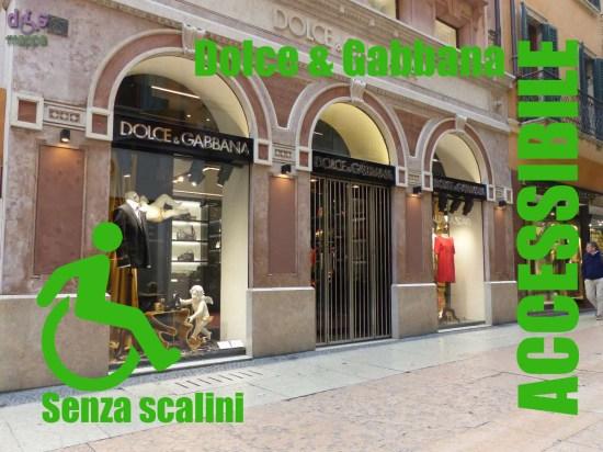 71-Dolce-Gabbana-via-Mazzini-Verona-Accessibilita-disabili