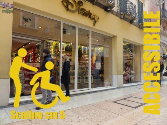 73-Disney-via-Mazzini-Verona-Accessibilita-disabili