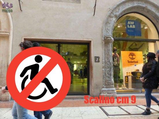 77-Aw-Lab-via-Mazzini-Verona-Accessibilita-disabili