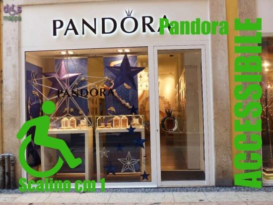79-Pandora-via-Mazzini-Verona-Accessibilita-disabili