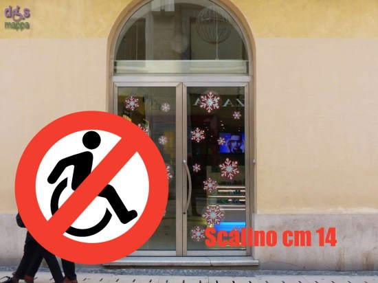 81-Avanzi-via-Mazzini-Verona-Accessibilita-disabili