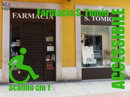 82-Farmacia-S-Tomio-via-Mazzini-Verona-Accessibilita-disabili