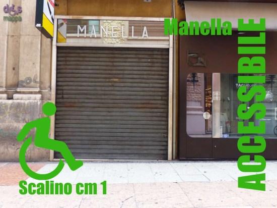 85-Manella-via-Mazzini-Verona-Accessibilita-disabili