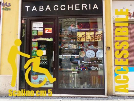 87-Tabaccheria-via-Mazzini-Verona-Accessibilita-disabili