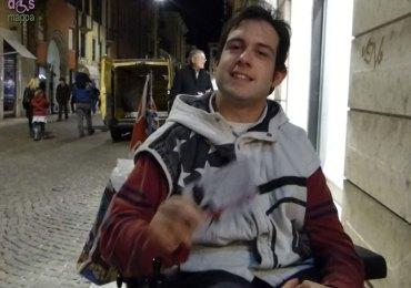 201411 Alberto Brunelli Verona