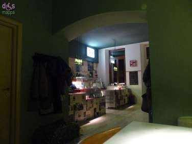 20141221 Locanda La piccola europa Badia Calavena 86