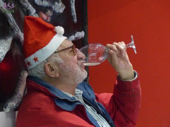 20141223-Babbo-Natale-bicchiere-Verona