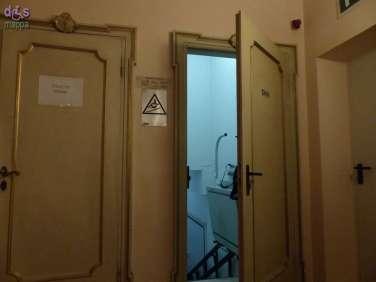 20141223 Bagno disabili Teatro Filarmonico Verona 08