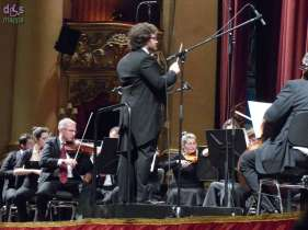 20141223 Concerto Natale De Mori Mazzoli Filarmonico Verona 050