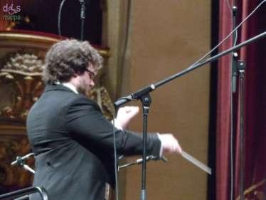 20141223 Concerto Natale De Mori Mazzoli Filarmonico Verona 053