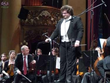 20141223 Concerto Natale De Mori Mazzoli Filarmonico Verona 056