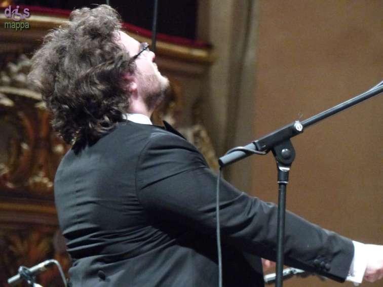 20141223 Concerto Natale De Mori Mazzoli Filarmonico Verona 067