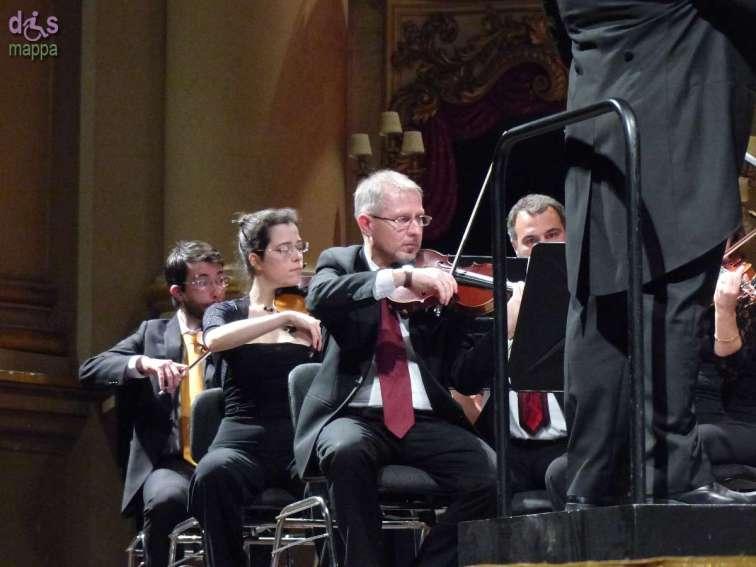 20141223 Concerto Natale De Mori Mazzoli Filarmonico Verona 076