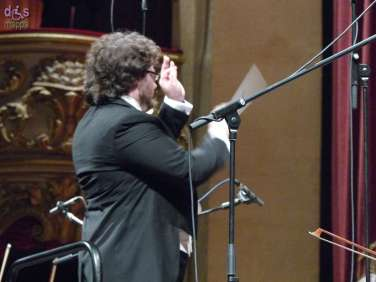 20141223 Concerto Natale De Mori Mazzoli Filarmonico Verona 089