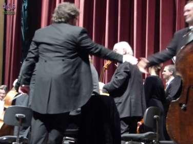 20141223 Concerto Natale De Mori Mazzoli Filarmonico Verona 119