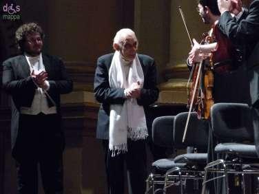 20141223 Concerto Natale De Mori Mazzoli Filarmonico Verona 131
