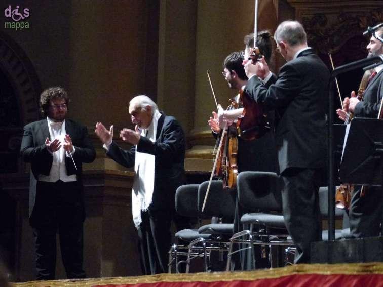 20141223 Concerto Natale De Mori Mazzoli Filarmonico Verona 132