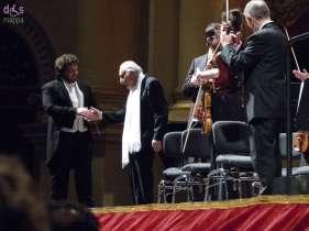 20141223 Concerto Natale De Mori Mazzoli Filarmonico Verona 133
