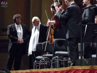 20141223 Concerto Natale De Mori Mazzoli Filarmonico Verona 135