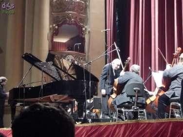 20141223 Concerto Natale De Mori Mazzoli Filarmonico Verona 94