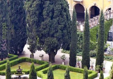 20140422-Giardino-Giusti-Verona-dismappa