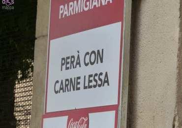 20140704 Pearà bollito ricette tipiche Verona dismappa