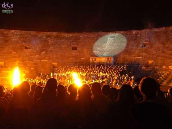 20140808 Carmina Burana Arena di Verona dismappa