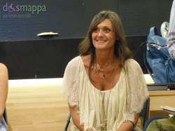 20140825 Katia Tubini Les Petits Pas Verona dismappa