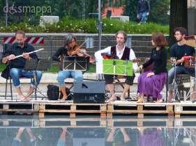 20140904 Inisheer Festival AcquaZone Arsenale Verona dismappa 156